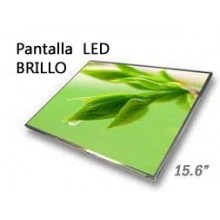 LED 156 Brillo LP156WH2 B156XW02 2