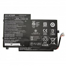Acer 8060mAh Aspire Switch 10 Sw3 013 AP15A3R