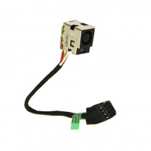 Conector HP G6 2000 series G6 2122he 2000 2d
