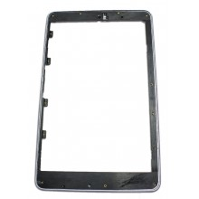 Marco lateral Tablet Asus Nexus 7