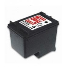 Cart HP 338 C8765E Negro 18ml reman