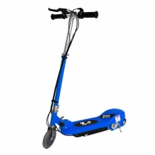 Patin Electrico CR Byke SX E1013 Azul