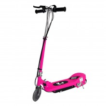 Patin Electrico CR Byke SX E1013 Rosa